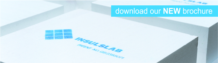 Insulslab Brochure Download
