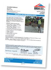 Insulslab-BBA-Certificate